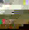 90c6d004e7ae0de0449f8b60df749b8a11421522-3403-1