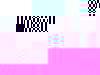 91d7926f1616be4baf560388dffefdc8d870ec95-7301-1