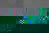 91fd55654e55f45b0ca470c165c2563d3d57327e-5641-2