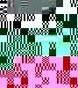 92f1cfb9a7d27ad202d6c155d3aaf873605c60d2-4403-1
