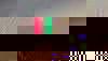 9354fb42702a3ed842d48a8fd335394708ae2826-6620-1