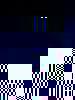 95610f1d09e9240204b225da485a3491f14cbeab-4515-1