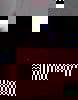 9579ca955f6b489d2e1481ee2103b5c2201ae811-293-1