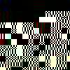 963bb11e73e133cb9444bf9bd226fcde1610bfdf-99-1