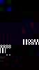 963bb11e73e133cb9444bf9bd226fcde1610bfdf-99-2