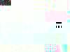 96f921da33d03a2ea47f0637594e137e01156a4f-2415-1