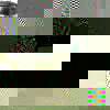 9748d0b3f59ac3217efbb35c944d04bd3de4bbba-3636-1