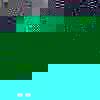 9748d0b3f59ac3217efbb35c944d04bd3de4bbba-3636-2