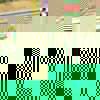 9752cd424ebaa457b473fa7731daceea8fb4436b-6830-2