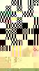 9887da2bd6e7ce1eccd821c72dc075cd5b3a897f-7978-1