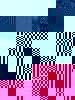 9887da2bd6e7ce1eccd821c72dc075cd5b3a897f-7978-2