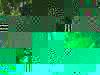 998ee7e13535487bab057e34af3c112bfb714b15-1350-2