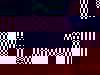 999e3454ef1de9bd5579b4184dfc6b3f9acce5e5-343-1