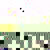9addb174104bc720225125da88b874a1d81c6ffb-4687-1