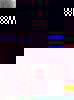 9b11e1f051c28ec29a36a8168b1cc0eff35f9973-7450-1