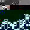 9b6fd88f2ff4e5cdd0e472609dfc1ec949d1715f-2506-1