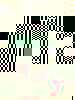 9b83f89f8d888f0da021e8578be7d61cf5752e43-5461-1