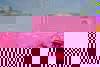9d3eedfb61114d4b0358a9fa076f96af642b09c8-3877-2