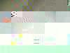 9dc1275140a00219b2d7634c260c3dfcb5eef516-3376-1