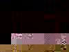 9dee7db55b4632d53e868c7858234368681d3213-2212-1