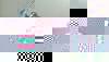 9e7bc6878f15155f664887f5952d257c0d032745-3598-1