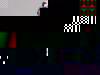 9ea9796144a1f1d46eba91e7e6ff3cd06e98e30d-5516-1