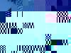 9f0d5ca56b32f84196b7ee517c9c9e4de922ba5a-2799-1