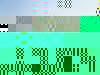 9f4727940cbcd8985b3df7f782f7591a134a46e5-1577-1