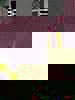 9f54efb3ec23ea0c1df2243c8a18f3e54de8afc6-3383-1
