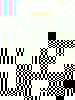 9f5ce19e6a5f9ad8f0f24084bb78286e900cba0b-1646-1
