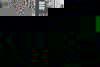 9f63e817419d0792103dbc7d4a17f0f79e0d298d-2125-1