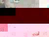 9f9ccf2ae103fb94f528cd8a85b105ff8c90b07c-1429-1