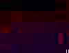 9f9ccf2ae103fb94f528cd8a85b105ff8c90b07c-1429-2