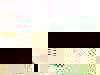DSCF0338
