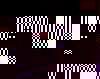 IMG_20151226_010741