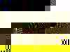 Snapshot_20140201_24