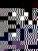 A004a6b989a64f99469c7233cafad46e22d37f55-6153-1