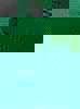 A22ed6043abf02ef37121c1cedeb81c482076294-2671-1