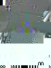 A2b989f63c1694426172b5430e8676a2bfee7b64-5884-1