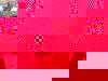 A366870d1e215c735875c9e31c4557e7771f8e8b-7181-1
