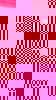 A4ad1fc8fb246f54223a2622e976af5748cc394f-7122-1