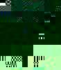 A4bddc10643bc1f6533980712892a93f34cc55f1-5269-1