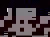 A4e4e3a91b0007588a3136aec7f79187c6f0f1b9-3707-2