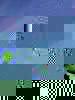 A7f1aa6383a48bd5b176f1d4ba33b69d5688b558-1762-1