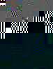 A8da83098e1fde7d9dea00d0bf25952c3e0d0412-7087-1