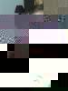 A936525f2eaf0a48322cdc9c9ab733ca71b0a88f-825-2