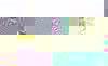Aa07661b6f4cb4abb4b17f9c1c5895b485bf92b0-2040-1