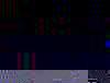 Ab641667802bedb6d371676668f953630805b4db-6575-1