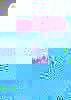 Abb3acc71bf806fe827bdff833c3cb04ea13599e-1678-2