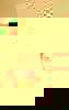 Abf2f42bfb15687e6195093c0ec17f9817d4080c-3999-2